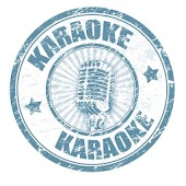 Karaoke Sing and Record
