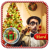 Free Hidden Object Games Free New Christmas Hunt