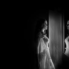 Wedding photographer Pasquale Passaro (passaro). Photo of 21.06.2018