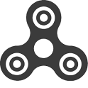 Spinners Guide icon