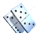 Dominoes! icon