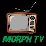 Morph TV - Latest 1.0