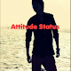 Download Attitude Status For Boy for PC