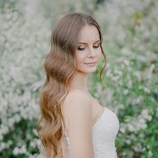 Wedding photographer Tanya Pukhova (tanyapuhova). Photo of 09.07.2017
