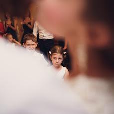 Wedding photographer Artur Owsiany (owsiany). Photo of 26.09.2017