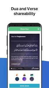 Athan: Ramadan 2018, Prayer Time, Azan, Quran, Dua 5.5.0