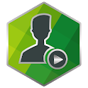 Talview - Candidate App icon