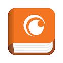 Crunchyroll Manga icon