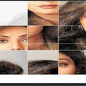 Guess Bollywood Heroines