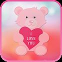 Valentine Love Poems icon