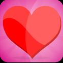 Love Test - 2018 icon