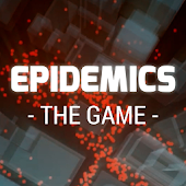 Epidemics - The Game