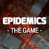 Epidemics - The Game