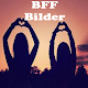 BFF Bilder for PC Windows 10/8/7