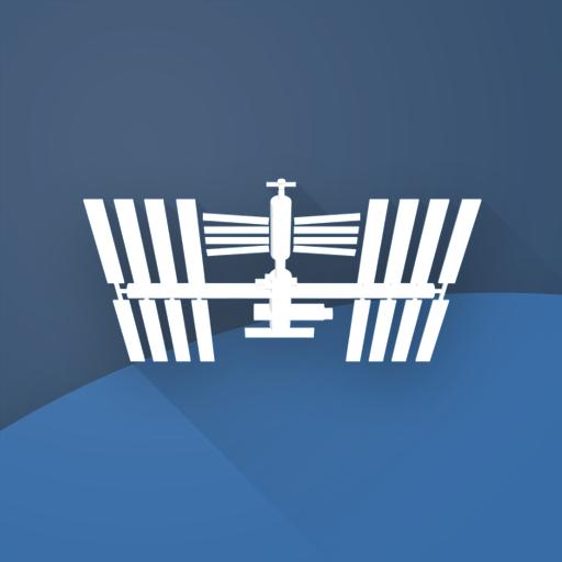 RunaR avatar image
