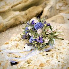 Wedding photographer Marina Ostryaninova (ostrianinova). Photo of 09.03.2017