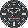 Rawmariner Watch Face APK