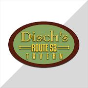 Disch's Rt 53 Tavern