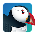 Puffin Browser Pro icon