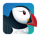 Puffin Browser Pro v4.7.4.2567