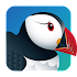 Puffin Plus - Fast & Flash v4.3.0.1852