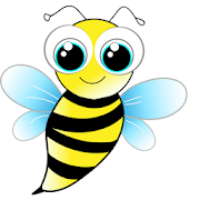 App Icon for Bees App in Czech Republic Google Play Store