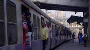 India's Internet On Rails thumbnail