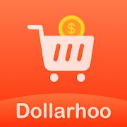 Dollarhoo