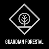 Guardian Forestal (Unreleased)