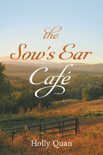 The Sow's Ear Café cover