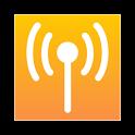 EchoLink Finder icon
