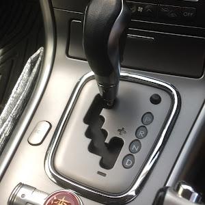 レガシィツーリングワゴン BP5 GT スペックB  2005年7月のカスタム事例画像 Garage555さんの2019年09月20日21:10の投稿