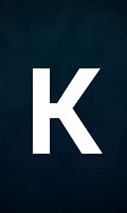 Download AppsGeyser Oficial Apk 0 1,com wAppsGeyserOficial