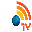 10TV. icon