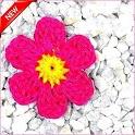 Crochet Flowers 2020 icon