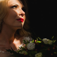 Wedding photographer Vladimir Nikolaychik (LiFEFOTO). Photo of 30.07.2015