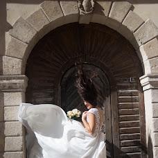 Wedding photographer Mikola Glushko (02rewq). Photo of 15.02.2018
