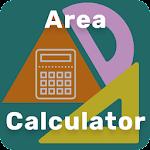 Area Calculator 9.99