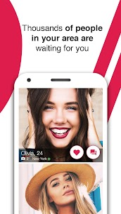 MyDates – The best way to find long lasting love 2