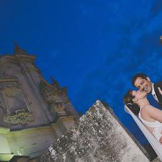 Wedding photographer Emanuela Rizzo (emanuelarizzo). Photo of 26.03.2017