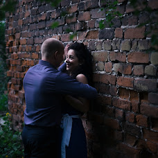 Wedding photographer Egor Shiryaev (euro). Photo of 29.06.2015
