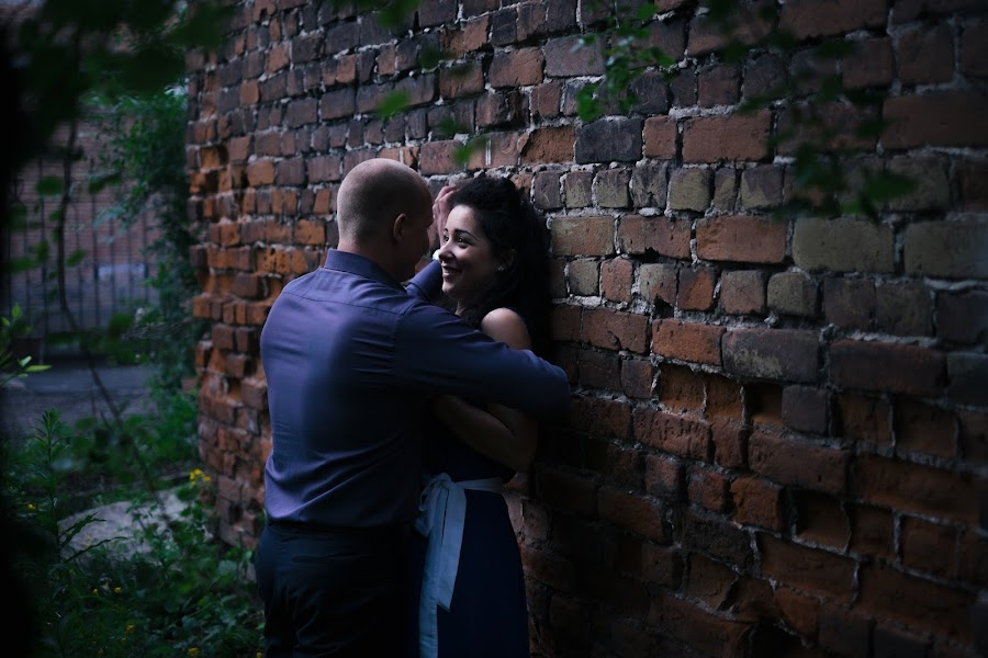 Wedding photographer Egor Shiryaev (euro). Photo of 29.06.2015