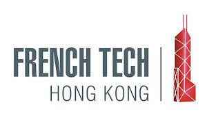 logo-fthk