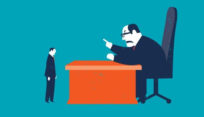 4 phong cách lãnh đạo phổ biến hiện nay là gì