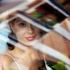 Wedding photographer Massimo Capaldi (capaldi). Photo of 20.10.2014