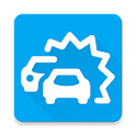 Accident Report icon
