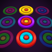 Color Rings Mod
