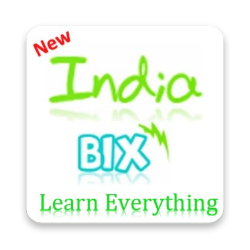 INDIABIX Learn Everything