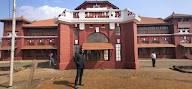 Ganesh Palace photo 2