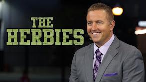 The Herbies thumbnail
